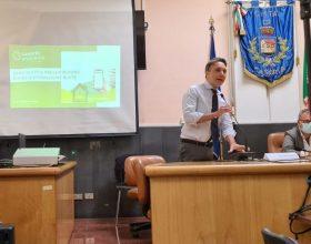 Casoria Ambiente presenta l'app in Aula Consiliare